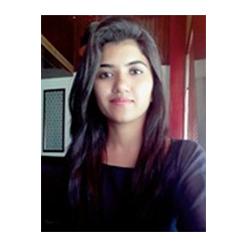 Ms. Meenu Verma