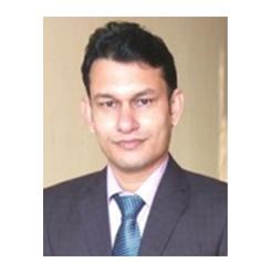 Dr. Vipan Kumar