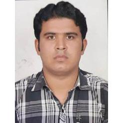 Mr. Gourav Taneja