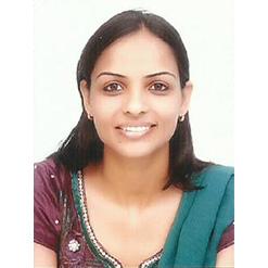 Mrs. Sonika Redhu