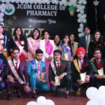 JCDMCOP Fresher photos (16)