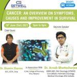 Webinar_Cancer (2)